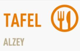 Tafel Alzey öffnet wieder am 2. Juni 2020