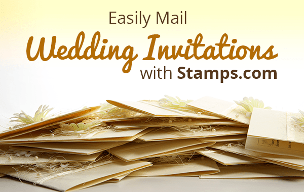 Mailing Wedding Invitations To Get Ideas How Make Your Own Invitation Design 17