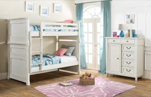 How to Choose the Right Kid's Bed for Your Child