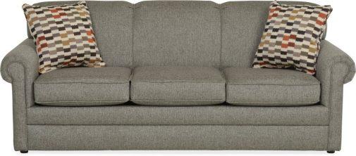 Kerry Comfortable Sleeper Sofa