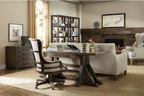 Home Office Guest Bedroom Ideas Star Furniture Mattress