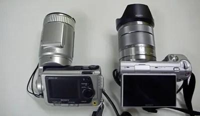 cyber-shot505-3.jpg