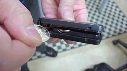 key-3.jpg