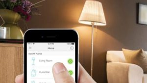 control-lights-with-phone-attractive-how-to-convert-existing-smart-wireless-wifi-for-18-585x329