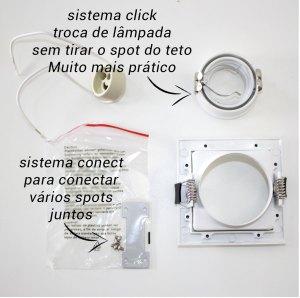 PRODUTOS_CONECTA_MR11_20