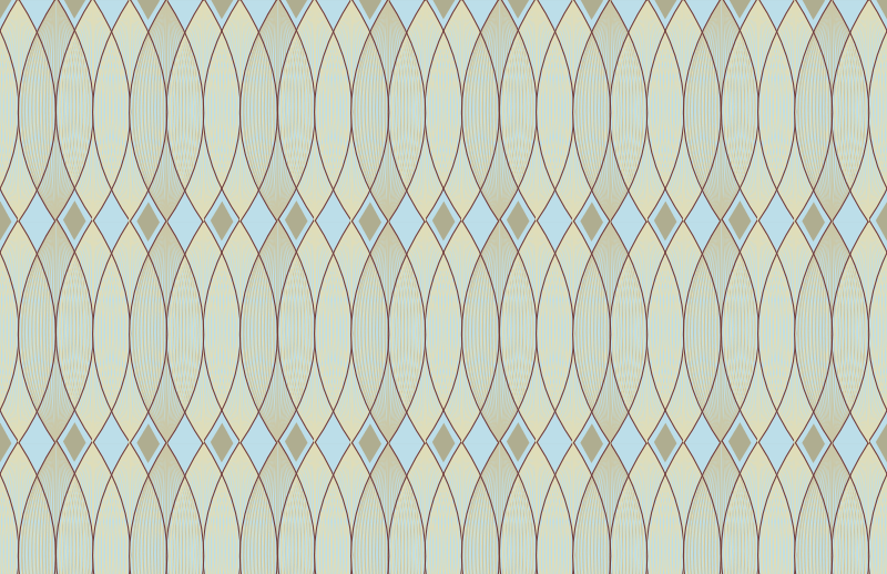 soul window, background pattern, seamless pattern, web design pattern