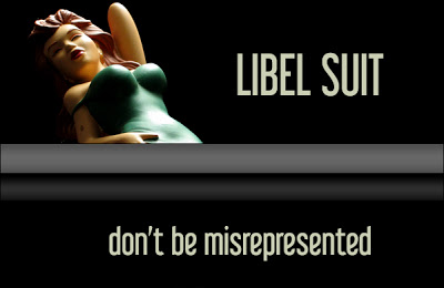 Libel Suite Professional Free Font Download