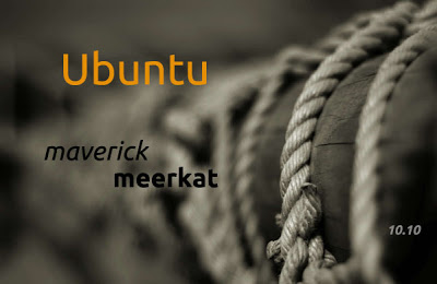 Download Ubuntu Maverick SIL Open License Free Font