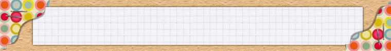 polka_dot_corners_paper_graph