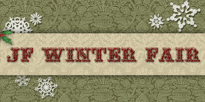 jf winter fair, free fonts for download, fonts download free, free download of fonts, free download fonts, free downloads fonts, downloadable fonts free, free downloadable fonts, free font download, font downloads for free