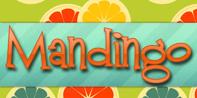 Mandingo, font free, font for free, downloading free fonts, download free fonts