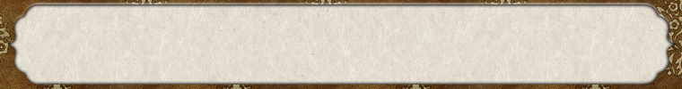 ETSY_BANNER_BOOKPLATE_BROWN