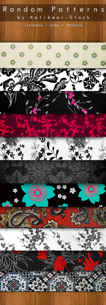 flower pattern, factory pattern, pattern design, design patterns, patterns design, patterns in design, patterns for design, background image, damask, baroque, pattern background, background patterns, patterns for background,