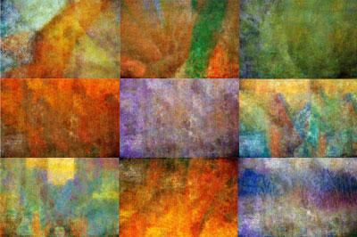 texture, textures, free grunge textures, grunge textures, watercolor texture, watercolor textures, grunge, grunge texture, texture pack, textures pack,