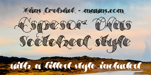 tattoo font, tattoo fonts, free fonts, fonts for free, sketch font, handwritten fonts