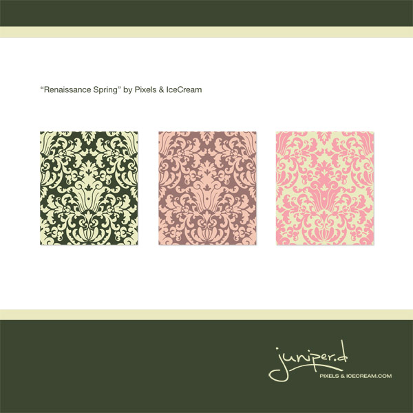 pattern wallpaper, damask patterns,  free damask pattern, seamless damask, free damask wallpaper
