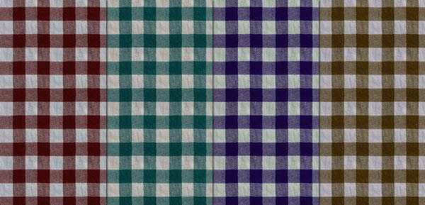 gingham, gingham pattern, free clipart graphics