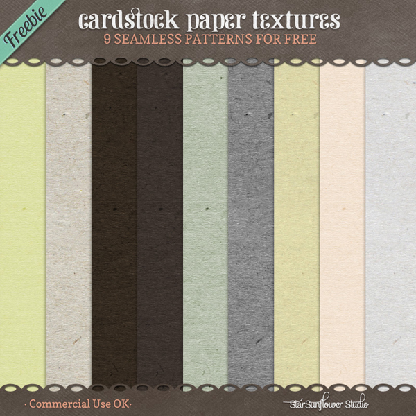 Free Cu4cu Card Stock Paper Textures For Photo Shop And Gimp