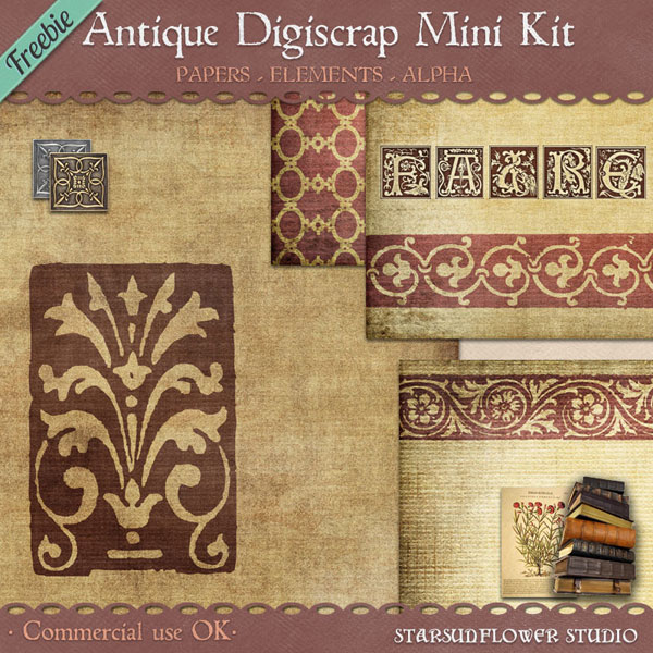 digiscrap, digital scrapbooking freebies, digiscrap freebies, free digital scrapping kits, digi free, digiscraps, free scrapping papers, digiscrapping