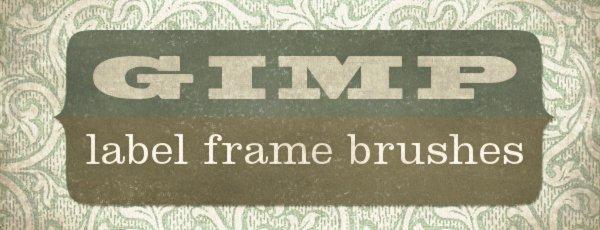 Gimp Brushes   Starsunflower Studio Blog