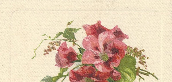 free vintage graphics, vintage image, free vintage images, scripture vintage graphics,