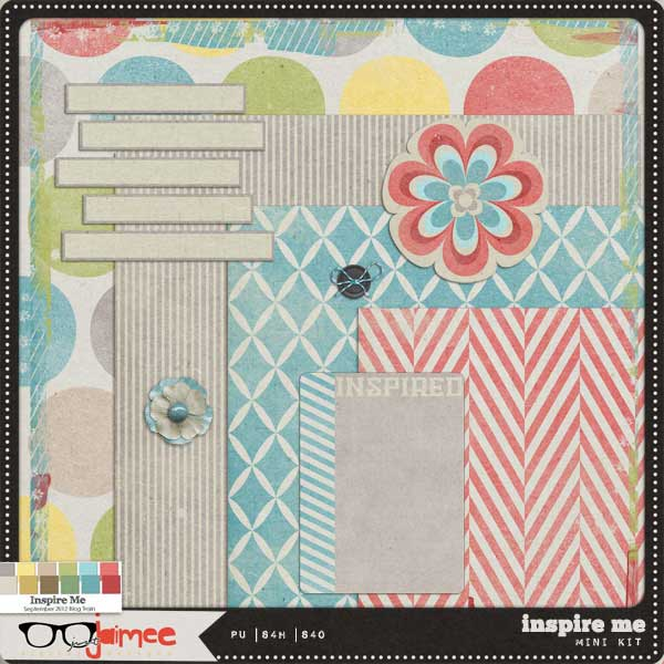 free digiscrap, free digi, free digital scrapbooking kit, blog train, digiscrap blog train, digital scrapbooking blog, free kit