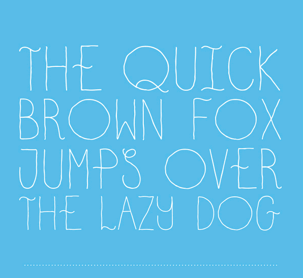 free fonts, free handwriting fonts, free cursive fonts, free sketchy fonts