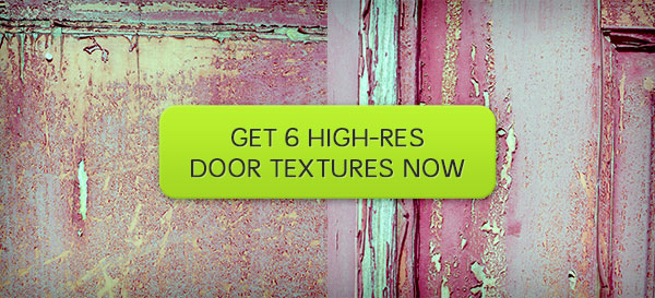 free textures, free grunge textures, grunge textures