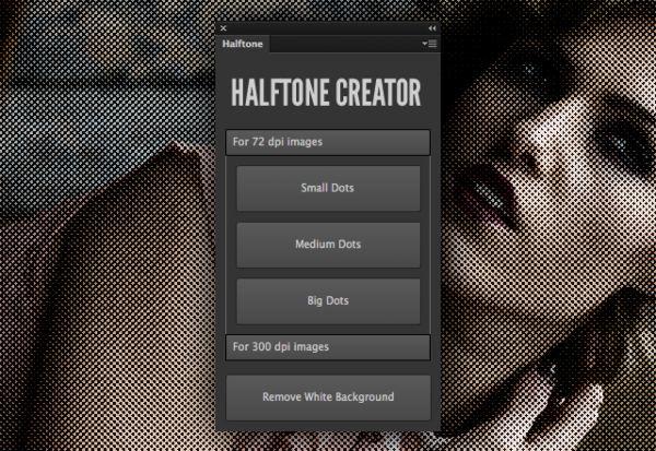 free photoshop plugin, free photoshop plugins, photoshop plugins