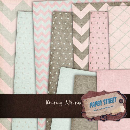 free scrapbook, free digiscrap, digital scrapbooking papers free