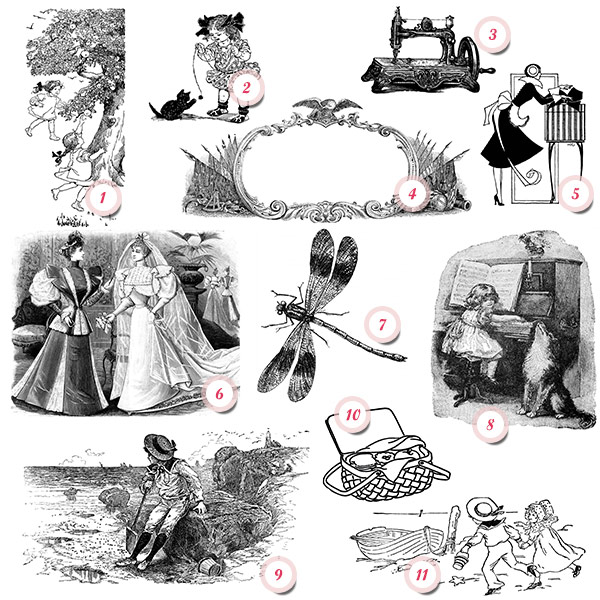 old books, cliparts for free, graphics, clipart of, clip art