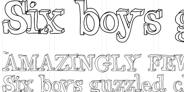 handwriting font, hand drawn fong, free font downloads, fonts for free