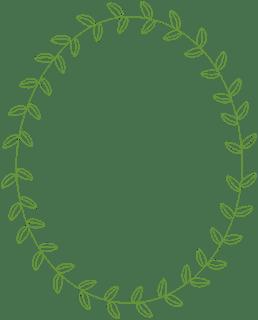 free frames, free borders, vine border, oval frame, free photo frames, photography frames