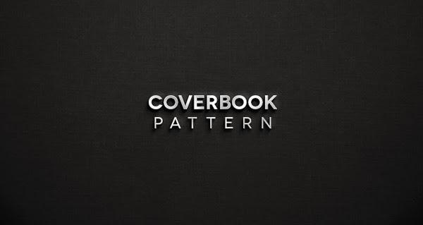 subtle patterns, black patterns, dark patterns