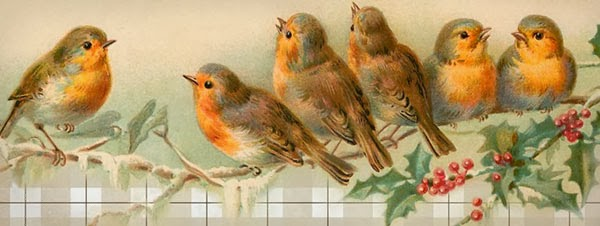 facebook, cover, free, vintage, birds, birdies, header, banner, banners