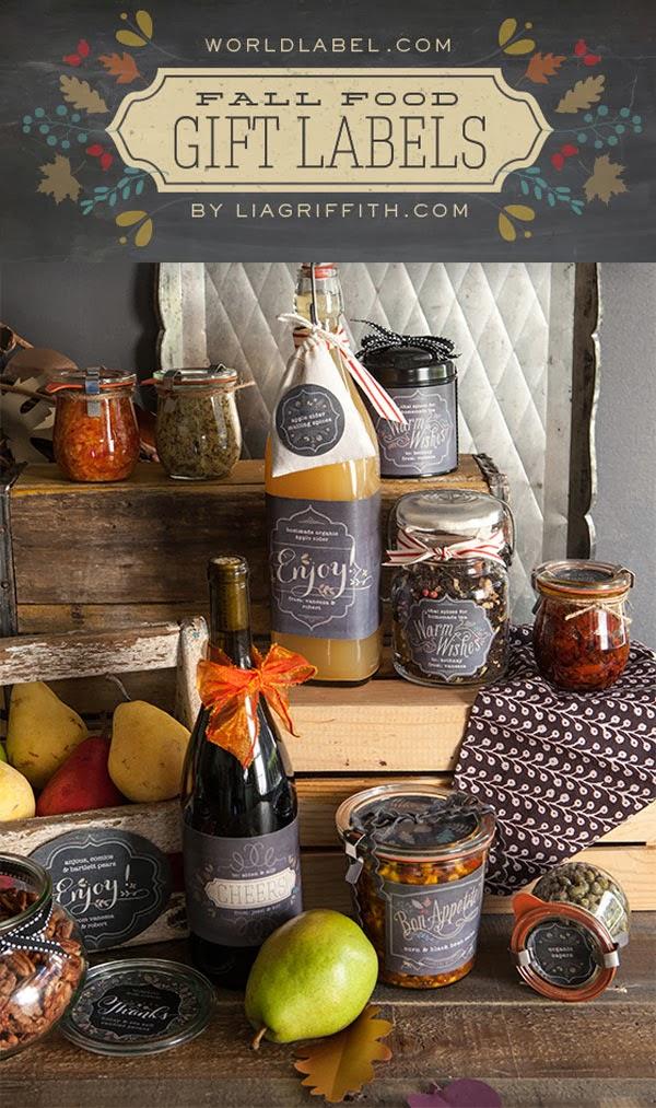 printable, printables, canning jar labels, chalk board labels, chalk board printables,