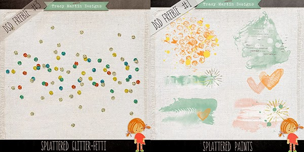 free scatter, scatters, paint splatters, glitter, scatter, digital scrapbooking, scrapbook, digiscrap, free, freebies
