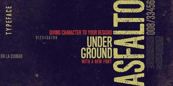free font, free fonts, grunge font, distressed font