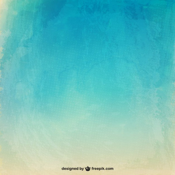 Stock Graphics - Teal Sand Background Vector