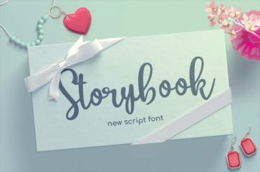 0011_Storybook_brush_script