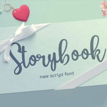 0011_Storybook_brush_script