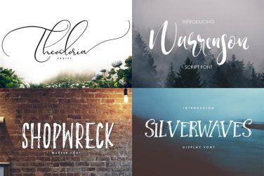 101-font-bundle-preview-12