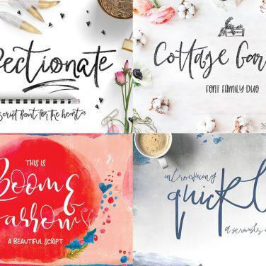 101-font-bundle-preview-13