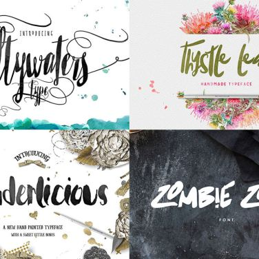 101-font-bundle-preview-21