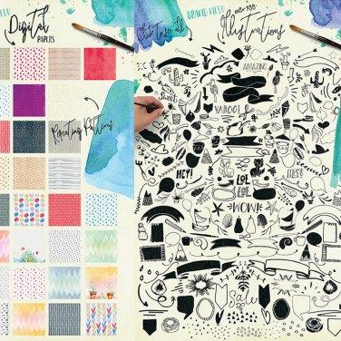 101-font-bundle-preview-31