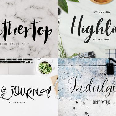 101-font-bundle-preview-6