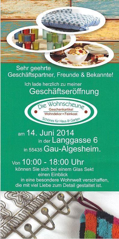 Eröffnung_Wohnscheune_GauAlgesheim