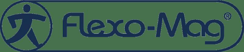 Flexo-Mag