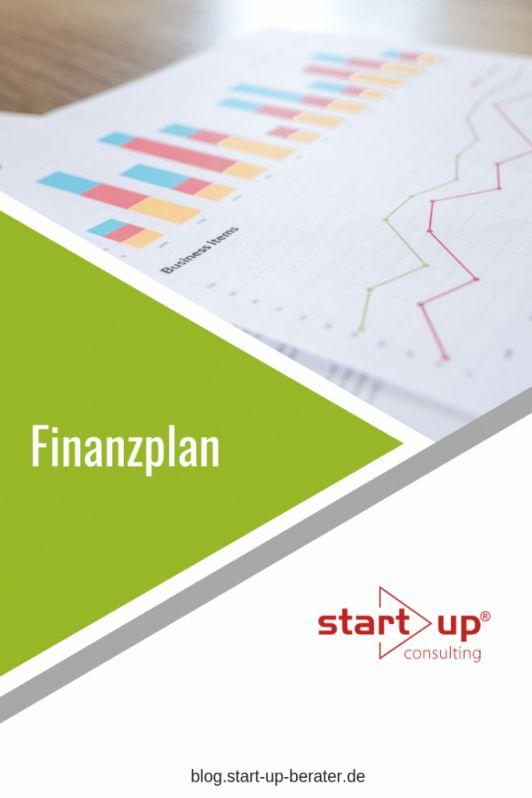 Finanzplan - Neuigkeiten aus der Kategorie Finanzplan