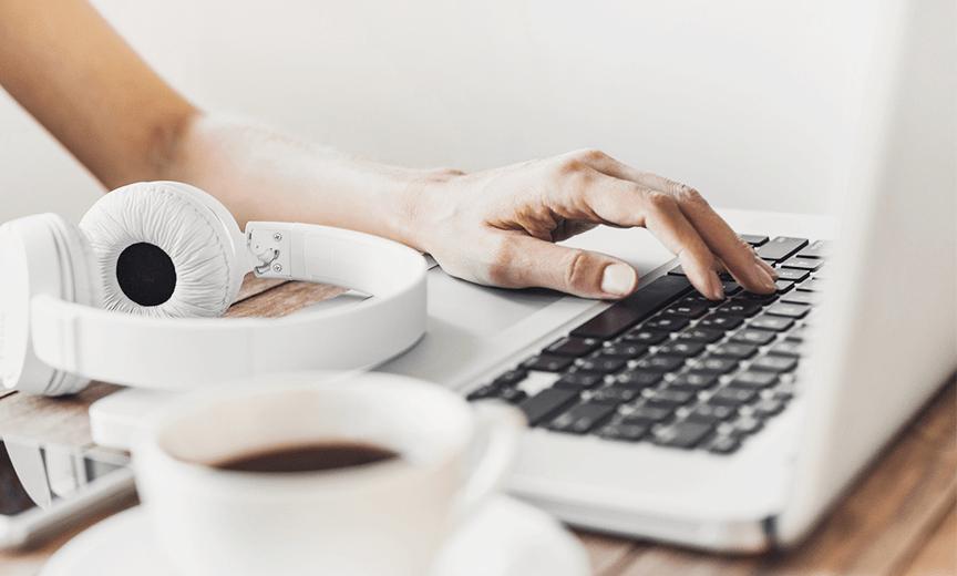 personal training blog marketing